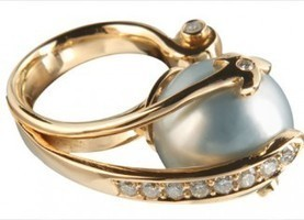 Sell Old Things for Easy Money | Marinelli Jewelers | Scoop.it