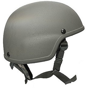 Marines and Soldiers Are About to Get a Better Helmet - Kit UP! Blog | armed forces1 | Scoop.it