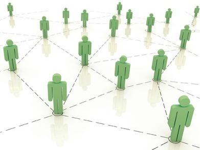 4 marketing tips for non-profit organizations | Social Media Marketing For Non Profits | Scoop.it