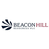Beacon Hill Resources Coal India looking at buying majority stake in railway project in Mozambique   | Directors Talk | Looking On Aim | Scoop.it