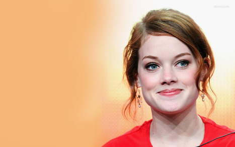 Jane Levy Biography Age Affair Date of birth BraSize Height weight Family Career - FreeCenter | Indian | Scoop.it