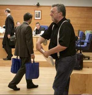 Denuncia al Banco de España al despedirle por participar en ... - Información   PLE   Scoop.it