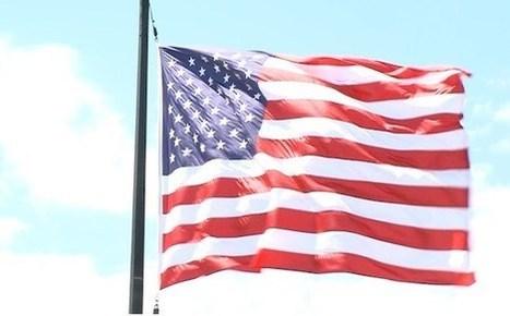 Vets React to New VA Deal - WBOC TV 16 | Veterans Helping Veterans TV | Scoop.it