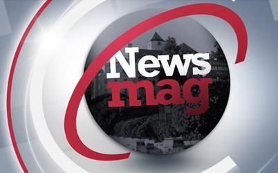 Les news magazines s'agitent | Les médias face à leur destin | Scoop.it