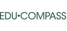 EduCompass Consulting Educational and Career Services in Gurgaon,Delhi Noida India : EduCompass Delhi, Gurgaon, Noida, Canada | Education | Scoop.it