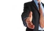 Reprise d'entreprise : l'importance du facteur psychologique   La création d'entreprise - IAE Amiens   Scoop.it