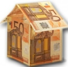 Riparte il Fondo di Solidarietà dei mutui prima casa - Mutui - Supermoney - SuperMoney News | Carità e sostegno ai più deboli | Scoop.it