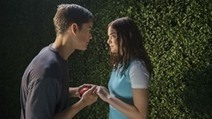 'The Giver' Keeps Giving | YA and Kid Lit | Scoop.it