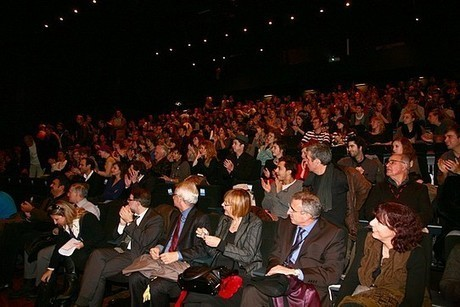 Festival du Film de Sarlat | Dordogne | Actualités en Aquitaine | Aquitaine OnLine | BIENVENUE EN AQUITAINE | Scoop.it