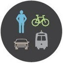 Complete Streets: One Size Does Not Fit All « Project for Public Spaces | green streets | Scoop.it
