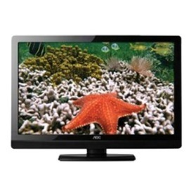 Buy TV Online for a Novel & Satisfying Experience!   computer parts and accessories   Scoop.it