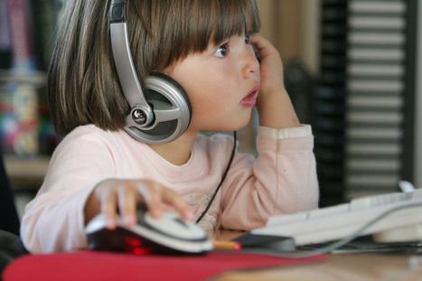 Le tecnologie sono nostre amiche | FreeTech magazine | Scoop.it