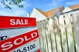 May numbers reveal emerging pattern for NH home sales - New Hampshire Business Review | Nicole Watkins | Scoop.it