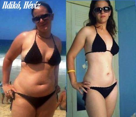 24 kg-t fogyni egy hónap alatt: diétólogus orvosok szakvéleménye | SHOPING ONLINE | Scoop.it