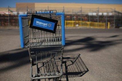 Walmart, des cadavres dans le placard pour fêter ses 50 ans...  | agro-media.fr | Actualité de l'Industrie Agroalimentaire | agro-media.fr | Scoop.it
