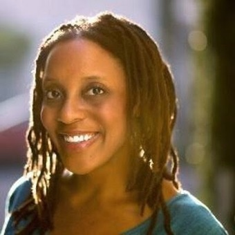 What About Intersectionality and Female Friendships in YA?: Guest Post by Brandy Colbert   YAFic   Scoop.it