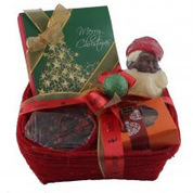 Online Chocolate Gifts for Christmas and New Year from Zoroy   Zoroy Luxury Chocolate   Scoop.it