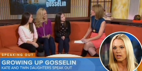 Is Reality TV Show working for the Gosselins? - ExploreTalent.com | Jobs, Tips and Updates for Actors, Acting, Modeling, Singing and Dancing | Reasons Immediate Curriculum vitae Submissions Fall short for Disney Casting Calls | Scoop.it