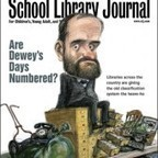 Are Dewey's Days Numbered?: Libraries Nationwide Are Ditching the Old Classification System | School Libraries are Essential! | Scoop.it