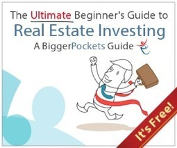 Top 35 Real Estate Blogs | Real estate websites | Scoop.it