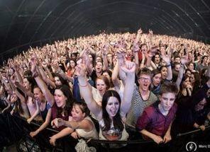 Concert: Nouveaux noms dévoilés pour le Printemps de Bourges 2014 :! | cotentin webradio webradio: Hits,clips and News Music | Scoop.it