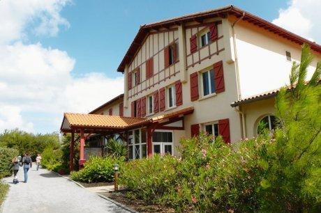 Le canton pratique l'écotourisme - Seignanx | Revue de presse Tourisme Seignanx | Scoop.it