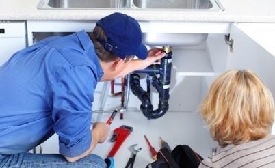 Plumbing Advice From Florida,Dunedin, Clearwater Plumbers | ElseEBiddle | Scoop.it
