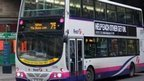 Travel group's UK bus sales slow | Business Scotland | Scoop.it