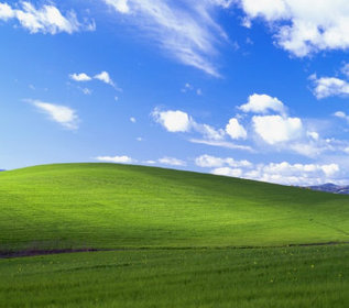 Windows XP will Rest In Peace   Tech And IT News   Scoop.it