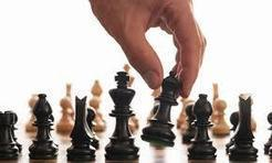 Results get you in the game; how you play the game is what determines your success   Strategies for Managing Your Business   Scoop.it