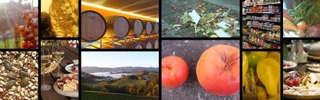 Foodscapes: Access to Food – Excess of Food | food is good | Scoop.it