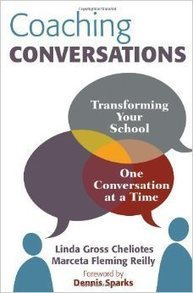 Coaching Conversations in Online Spaces | Cool School Ideas | Scoop.it