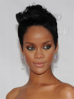Hairstyles for Short Hair Summer 2012 | Ultratress | Scoop.it