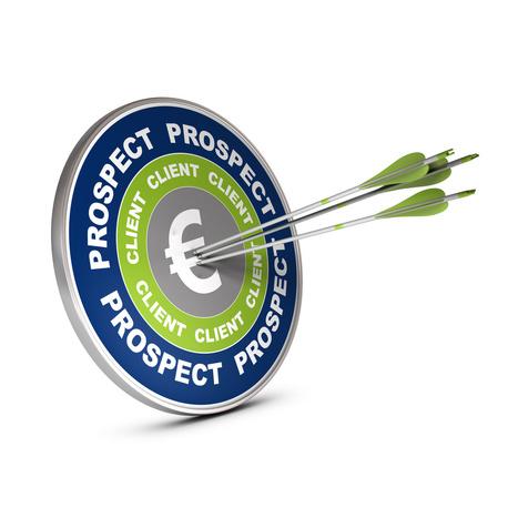La « gouvernance produit » voulue par MIF II risque d'être complexe - L'AGEFI | Asset Management | Scoop.it