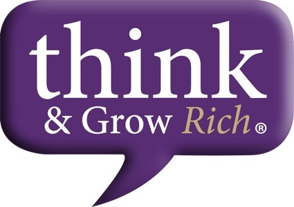 Think And Grow Rich - The Sixth Sense - Advanced Lessons From Chapter 14 | PEOPLE BUILDING | Scoop.it