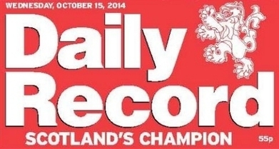 Be sure the truth will find you out   scottish referendum   Scoop.it