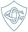 Site officiel CASTRES OLYMPIQUE | A lire, à écouter, à visionner.... | Scoop.it