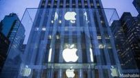 Apple Faced More Patent Lawsuits Than Any Other Company in 2013 | News | Scoop.it