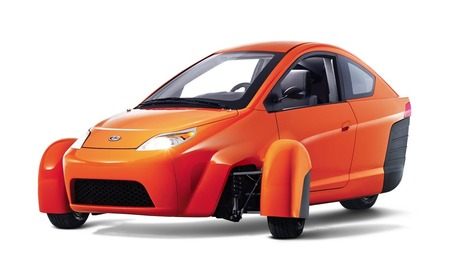 A low-cost vehicle that gets 84 miles per gallon   Real Estate Plus+ Daily News   Scoop.it