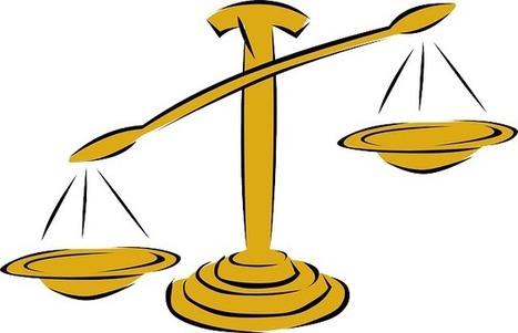 JUSTICE SOCIALE – PRESTATION EN COMPLEMENT DE L'ASS/RSA SOCLE | Chatellerault, secouez-moi, secouez-moi! | Scoop.it