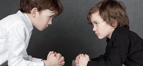 Sindrome de Asperger y el Autismo | Educación | Scoop.it