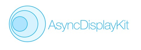 Smooth asynchronous user interfaces for iOS apps — AsyncDisplayKit | iPhone and iPad Development | Scoop.it