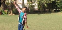 Outspoken 12-year-old in India shows country's shift role for women   KochAPGeography   Scoop.it