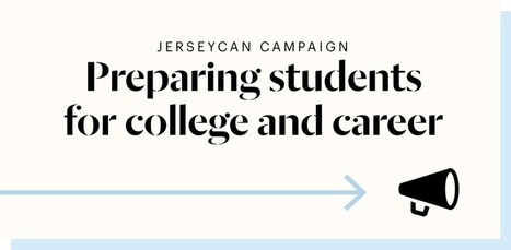 The Common Core in New Jersey | JerseyCAN.org | PARCC & Common Core | Scoop.it