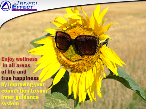 Enjoy wellness and happiness through Monthly Enhancement Program | Health and Wellness | Scoop.it