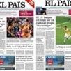 Campeonas y derrotados compiten por la portada - Mujeres (El País) | Análisis de prensa | Scoop.it