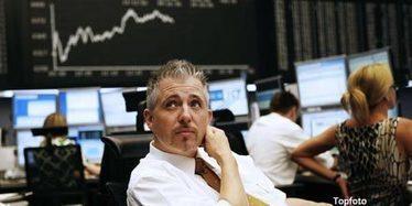 FTSE steadies after global stock market rout @offshorebroker @investorseurope | Investors Europe, Gibraltar | Scoop.it