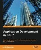 Application Development in iOS 7 - PDF Free Download - Fox eBook   Algorithms   Scoop.it