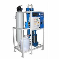 FAQ for Water Conditioner, Iron Removal Media, RO System, Water Treatment Plant | Water Treatment Plant Service Providers in India | Scoop.it