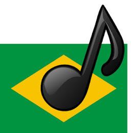 NOSSO PORTUGUES: Português para estrangeiros   Português Língua Estrangeira   Scoop.it